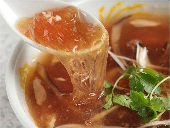 sharkfin-soup-