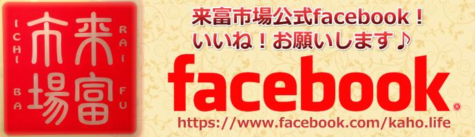 raifuichiba-facebook